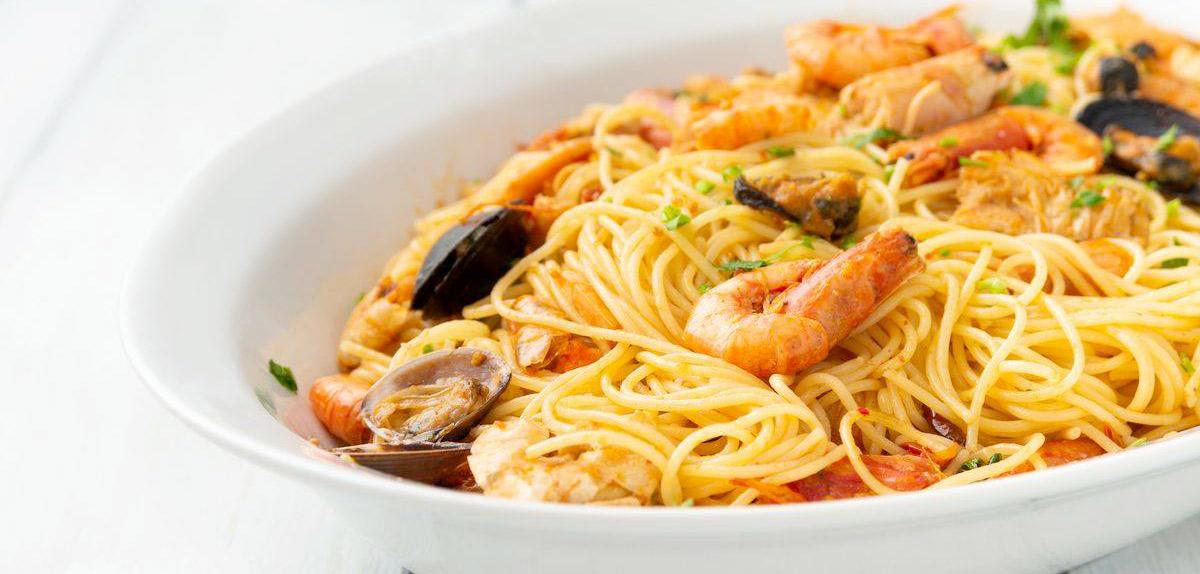 SH_spaghetti_scoglio-1200×800